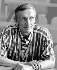 In memory of Yuri Bayakovsky